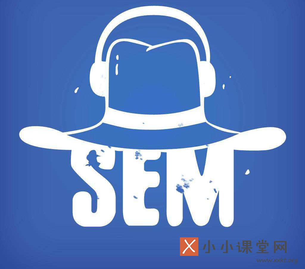 SEM是什么