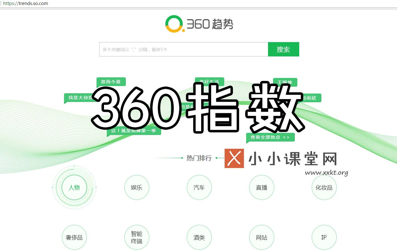 上海seo培训