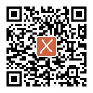站长提供SEO培训、诊断、优化、顾问等服务,微信(电话):13722793092